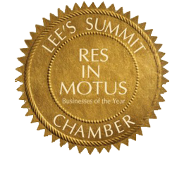 Lee's Summit Chamber Of Commerce Res In Motus