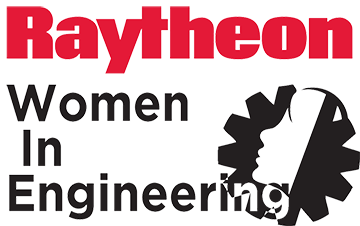 Raytheon Women In Engineering