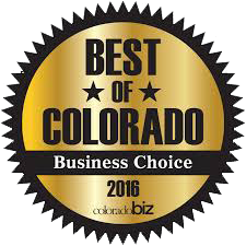 Best of Colorado Business