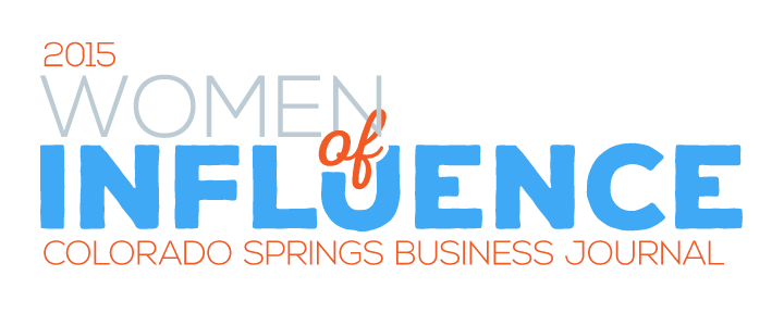 Colorado Springs Women Of Influence