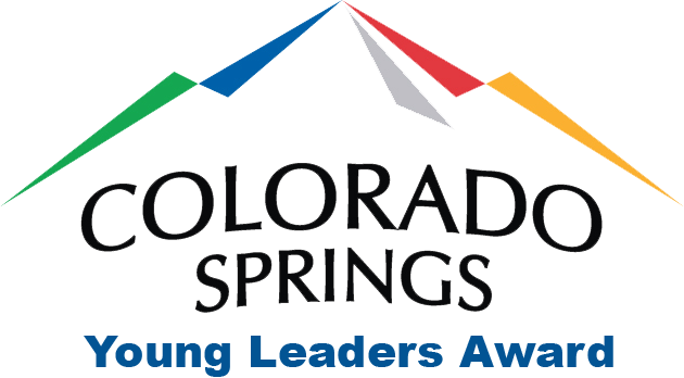 Colorado Springs Young Leaders