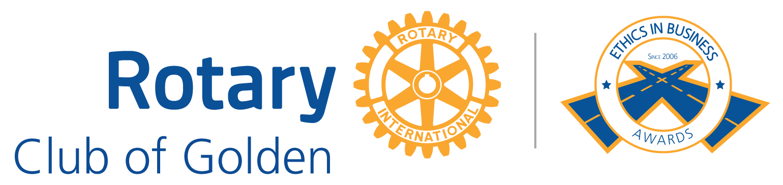 Golden Rotary Business Ethics.png
