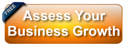 business growth for future success