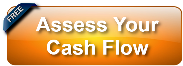 Cash Flow assessment