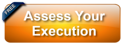 business execution assessement