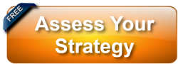 Strategy Assessment