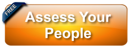 People assessment for your business